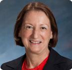 Emily S. Winn-Deen