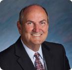 Ronald W. Deen